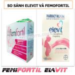 thuoc-FEMIFORTIL