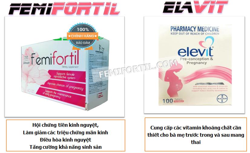 so-sanh-FEMIFORTIL-elevit-ve-cong-dung