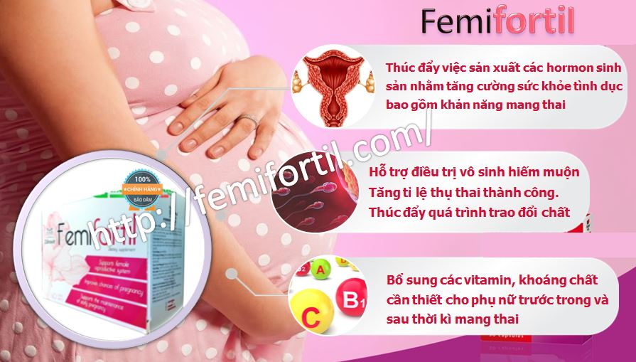 san-pham-thuoc-Femifortil-la-gi